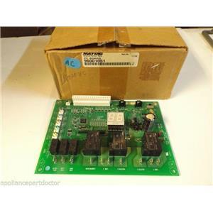 Maytag HVAC 96001051 PC Board  NEW IN BOX