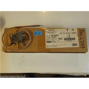 Maytag Air Conditioner R0130204 Thermostat NEW IN BOX