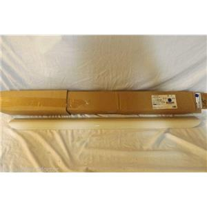 MAYTAG REFRIGERATOR 67001220 EXTRUDED HANDLE NEW IN BOX