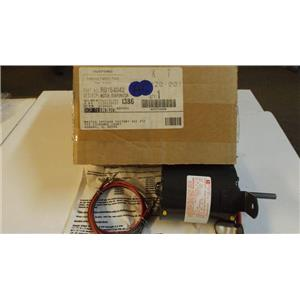 MAYTAG GOODMAN AIR CONDITIONER R0154042 Kit-evap motor  NEW IN BOX