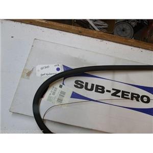 SUB ZERO REFRIGERATOR 4251240 HEAT EXCHANGER NEW IN BOX