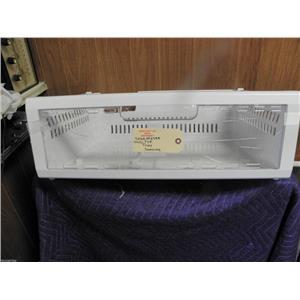SAMSUNG REFRIGERATOR DA6305359A NW2FDR TRAY NEW W/O BOX