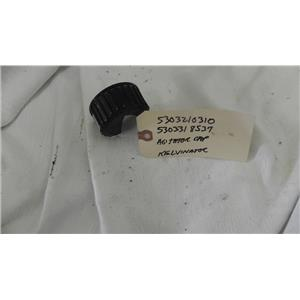 KELVINATOR WASHER  5303210310 5303318537 AGITATOR CAP