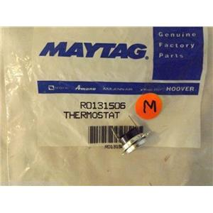 MAYTAG/AMANA & OTHERS MICROWAVE R0131506 THERMOSTST NEW IN BOX