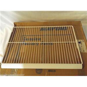 AMANA REFRIGERATOR R0213194 Shelf, Wire    NEW IN BOX