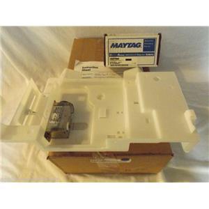 MAYTAG WHIRLPOOL REFRIGERATOR 12001904 WARM F.F. TEMP. KIT  NEW IN BOX
