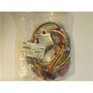 Maytag Washer  22003380  Harness, Main NEW IN BOX