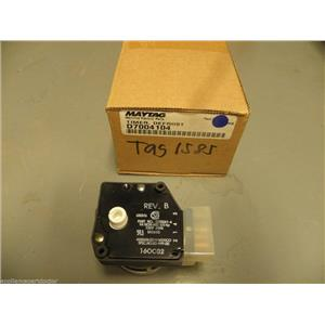 Amana Maytag Refrigerator D7004104 Defrost Timer NEW IN BOX