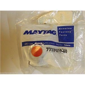 Maytag Whirlpool Stove  7731P019-60  KNOB   NEW IN BOX