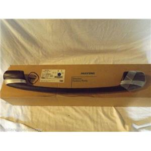 MAYTAG REFRIGERATOR 67005451 Handle Assy., Ref Door (blk)  NEW IN BOX