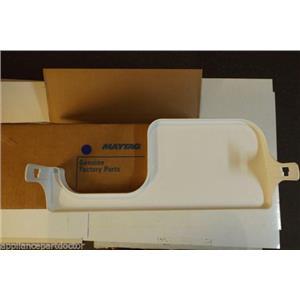 MAYTAG REFRIGERATOR 61003977 SHELFCHILL COMP.  NEW IN BOX