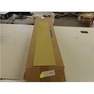 Maytag Jenn Air Dishwasher  911925  Insert-almond/harvest  NEW IN BOX