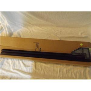 MAYTAG/JENN AIR  DISHWASHER 99003306 Strip, Trim NEW IN BOX