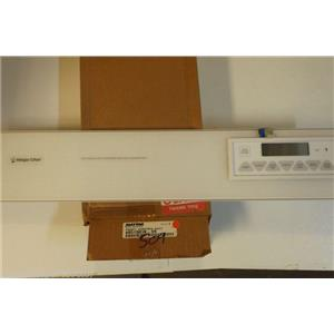 MAYTAG STOVE 4851S018-59 PANEL CONTROL NEW IN BOX