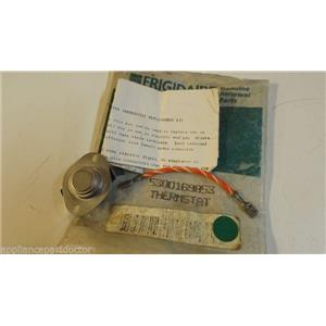 FRIGIDAIRE DRYER 5300169853 HIGH LIMIT THERMOSTAT  NEW IN BAG