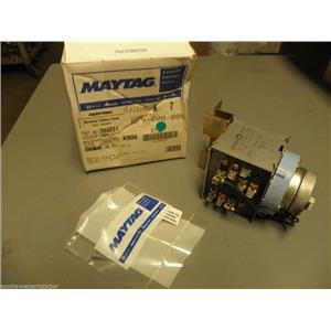 Maytag Dryer 204031 Timer Kit  NEW IN BOX