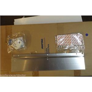 MAYTAG REFRIGERATOR 12001517 ATM DEFROST SIZZIE REF NEW IN BOX