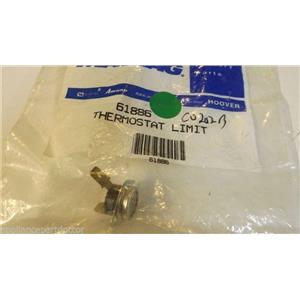 MAYTAG WHIRLPOOL DRYER 61886 THERMOSTAT LIMIT  NEW IN BAG
