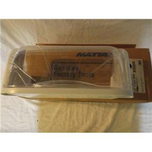 MAYTAG/AMANA/KENMORE/JENN AIR REFRIGERATOR 67003819 DAIRY  NEW IN BOX