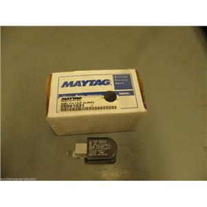 Maytag Washer 25001031 EMI Line Filter   NEW IN BOX