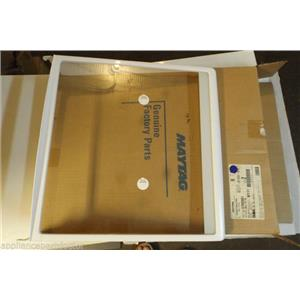 MAYTAG REFRIGERATOR 67006881 SHELF REF. STA. NEW IN BOX