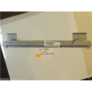 LG TELEVISION   MGJ32902504  PLATE    NEW W/O BOX