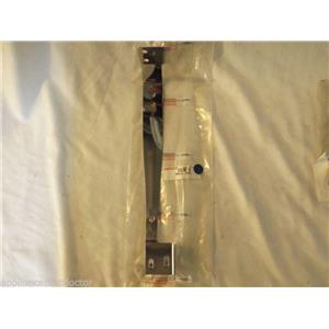 ADMIRAL MAGIC CHEF REFRIGERATOR 69300-4 Handle, Door   NEW IN BOX