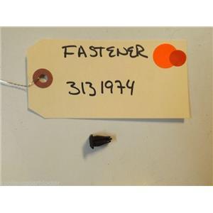 TAPPAN STOVE 3131974 Fastener, Spacer   USED