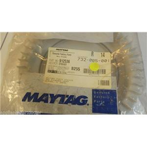 MAYTAG WHIRLPOOL JENN AIR DISHWASHER 912536 Strainer NEW IN BAG