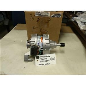MAYTAG NEPTUNE WASHER 22003856 VARIABLE MOTOR NEW IN BOX ASSEMBLY