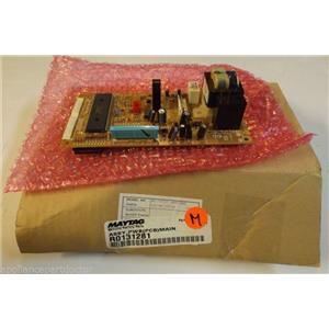 MAYTAG AMANA JENN AIR MICROWAVE R0131281 Board, (pcb)  NEW IN BOX