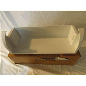 MAYTAG KENMORE REFRIGERATOR 12308603 Frame, Dairy  NEW IN BOX