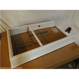 KENMORE AMANA REFRIGERATOR 10519004 Frame-chiller  NEW IN BOX