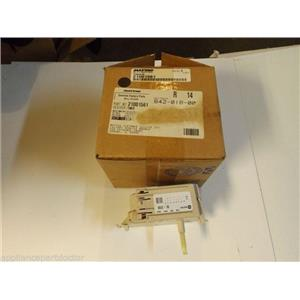 Maytag Washer  21001561 Timer  NEW IN BOX