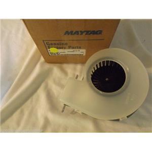 MAYTAG JENN AIR DISHWASHER 903767 BLOWER ASS'Y NEW IN BOX