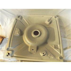 MAYTAG AMANA WASHER 27001226 BASE & LEVELING   NEW IN BOX