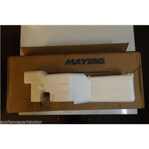 MAYTAG REFRIGERATOR 61005972  INSULATION DISCHARGE NEW IN BOX