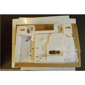 MAYTAG REFRIGERATOR 61005989 HOUSING ASSY AUTO   NEW IN BOX