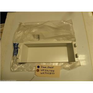 GE refrigerator WR71X1754 WR71X1877 Door Shelf  NEW IN BOX