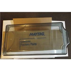MAYTAG REFRIGERATOR 67003407 TOTE PANTRY  NEW IN BOX