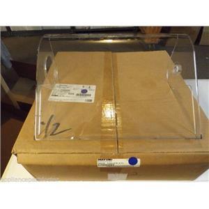 Maytag Refrigerator  67006893  Door, Chiller (lt)  NEW IN BOX