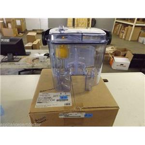 Maytag Hoover Steam Vacuum  42272083  Recovery Tank  AG   NEW IN BOX