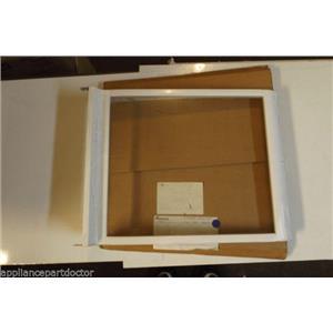 MAYTAG REFRIGERATOR 10895709 SHELF STATIONARY  NEW IN BOX