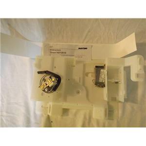MAYTAG/AMANA REFRIGERATOR 12001903 KIT, SXS WARM F.F. TEMP.  NEW IN BOX