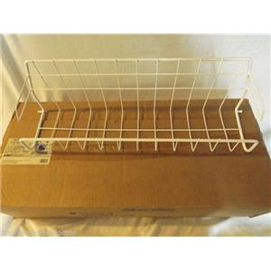 MAGIC CHEF JENN AIR REFRIGERATOR 61002264 Basket, Tilt-out   NEW IN BOX