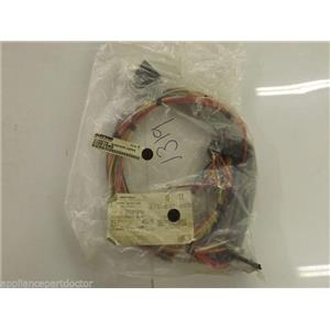 Maytag Washer Combo  22001940  Harness, Washer (upper)    NEW IN BOX