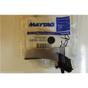 maytag washer 37001263 encor. rotry  NEW IN BOX