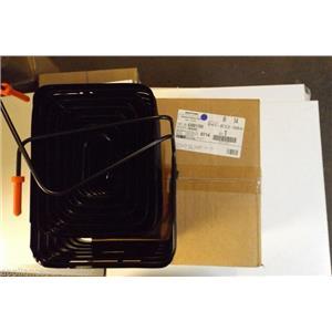 MAYTAG REFERIGATOR 63001789 CONDENSER  NEW IN BOX