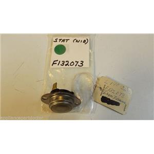 FRIGIDAIRE DRYER F132073 Thermostat    NEW IN BAG