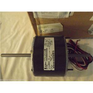 AMANA AIR CONDITIONER BT1340003S Motor, 1/8hp 208/230v (serv)  NEW IN BOX